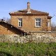 Property In The Countryside In An Ecologically Clean Area