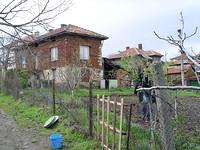 property in the valley of River Struma in Sandanski