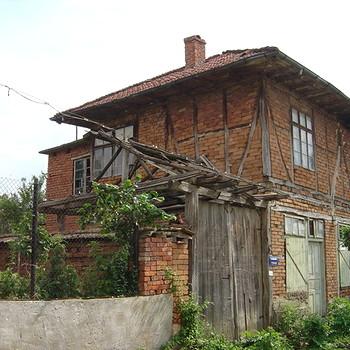 Escort girls in Razgrad