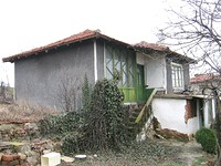 Rural House For Sale