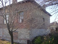 Rural House In The Picturesque Area Of Pazardzhik in Pazardzhik