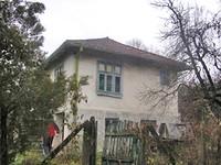 Rural House Near Vidin in Vidin