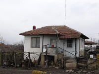 Rural house for sale close to sea