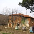Small Rural House 50 Km From The Sea