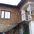 Well maintained two storey house