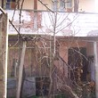 Spacious Two Storey House Near Vratza