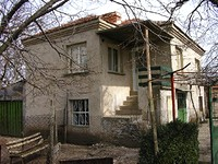 Two storey cosy house for sale