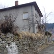 Two storey house for sale near Pamporovo