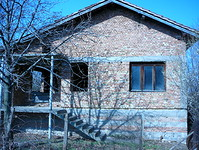 Cheap house near Vidin in Vidin