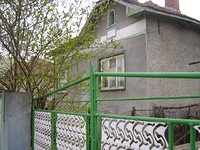 Well Maintained House Near Danube.| in Pleven
