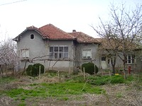 Well Maintained Rural House in Pleven