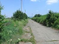 Wonderful Plot Of Land in Bourgas