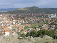 Aytos, Bulgaria, Information about Aytos