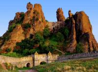 Belogradchik, Bulgaria, information about Belogradchik