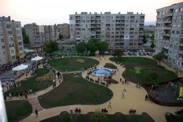 Nova Zagora Bulgaria