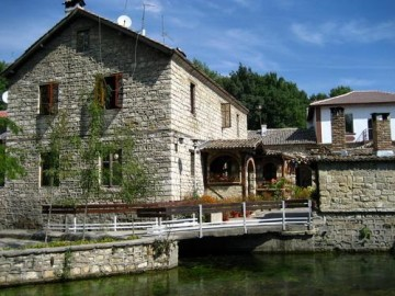 Devnya Bulgaria Information About Devnya Municipality
