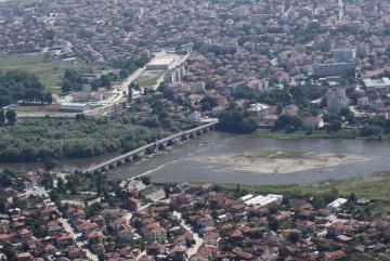 Svilengrad Bulgaria Information About Svilengrad