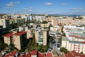 Property prices in Bulgaria increased